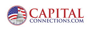 Capital Connections – Note Buyers in Northern Virginia